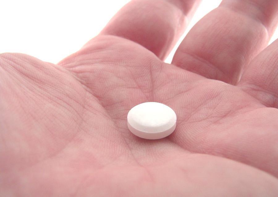 tablett