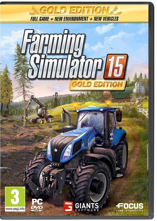 Farming-simulator-jpg