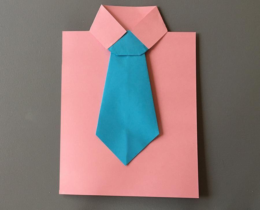 slips19