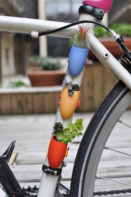 cykel6