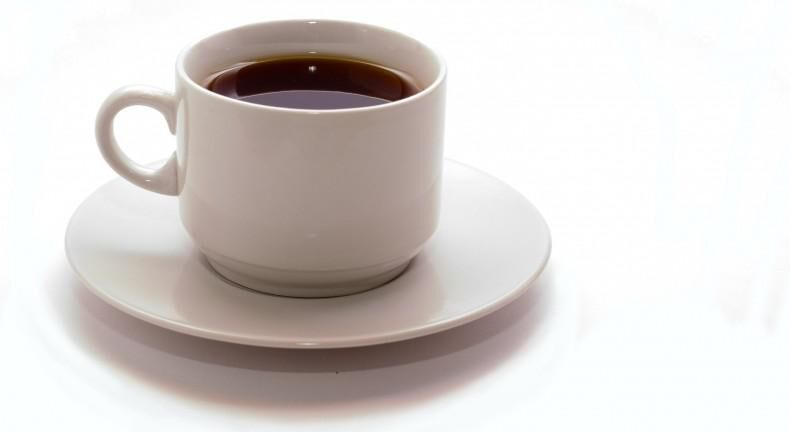 land_artikel-kaffe
