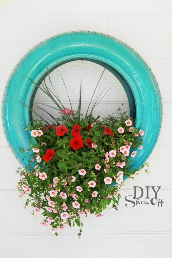 diyshowoff-tire-planter-tutorial.jpg