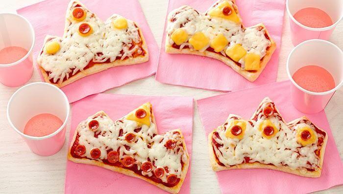 pizza-tiara