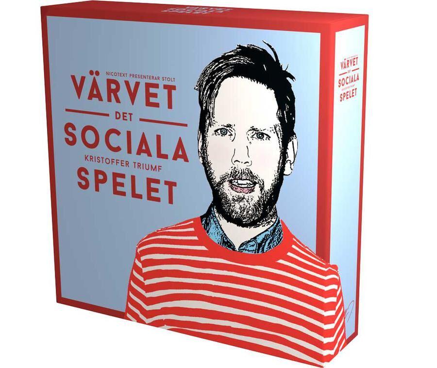 Varvet-det-sociala-spele-jpg