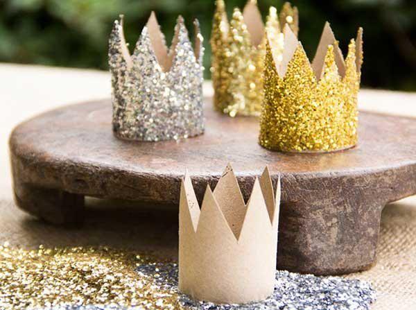prinsess-krona