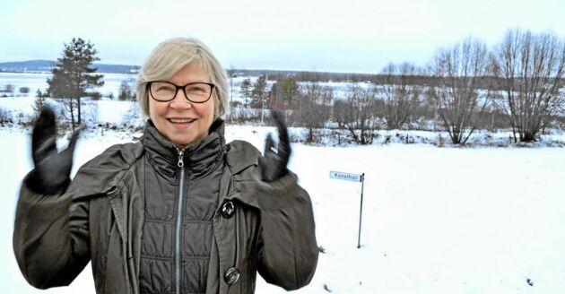 Dating en äldre kvinna fördelar och nackdelar