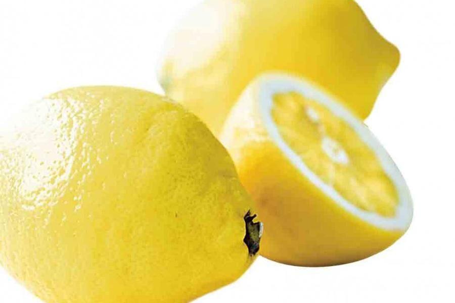 6ia1mab7rvk7y1w4ks1wti42n084454-stada-med-mat-citron_blurb