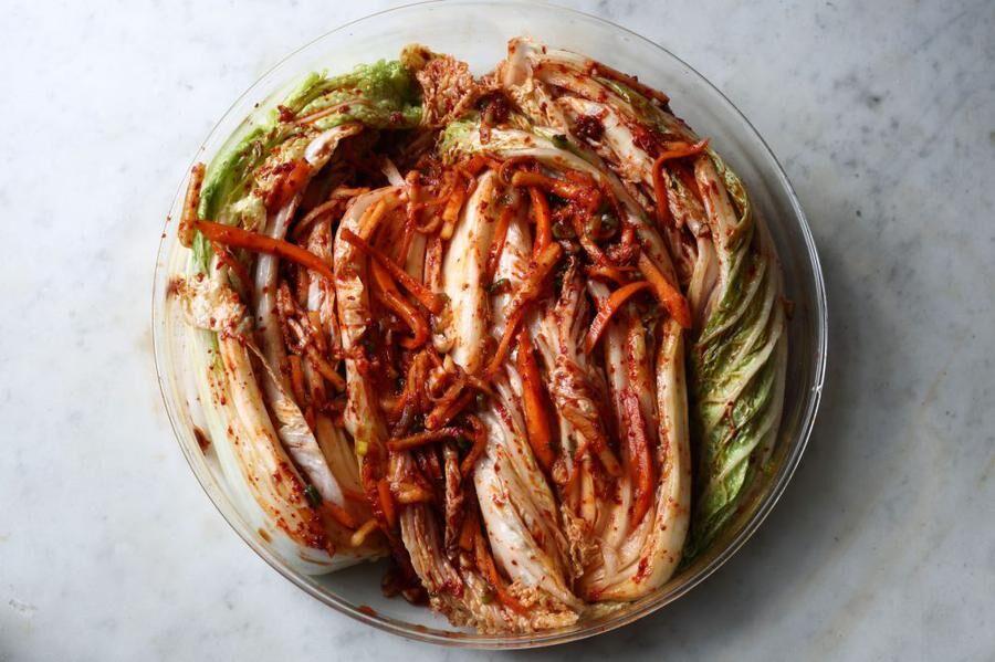 kimchi-1-e1486564720377