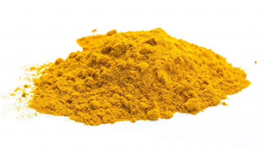 Land.se skriver om nyttiga kryddor.