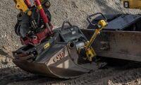 Besiktigade inte grävmaskin –får böta 47200