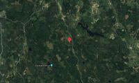 Ägarbyte för lantbruksfastighet i Östergötland