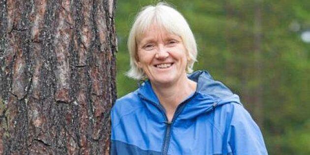 Fler utbor är skogsägare – då behövs nya tjänster