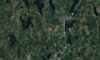Ny ägare till skogsfastighet i Västra Götaland i april