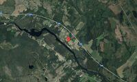 Gård i Norrbotten såld