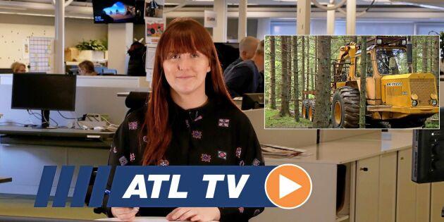 ATL TV: Abortvirus slog hårt mot ridskolan