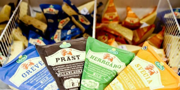 Så kan du hjälpa våra svenska mjölkbönder – 3 tips