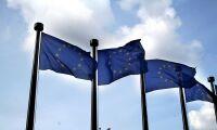 Vill landsbygdssäkra EU