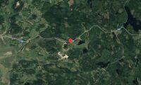 Ägarbyte för gård i Halland