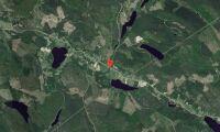 Ny ägare till gård i Västernorrland