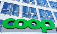 Coop inför hållbarhetsmärkning