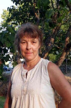 Maria Brunér har drabbats av djurstölder under de senaste månaderna.