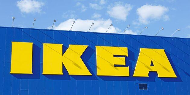 Svensk möbeltillverkare köper Ikea-leverantör i Polen