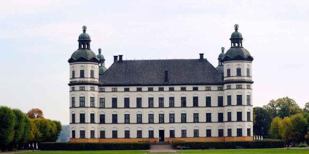Svenska städer med sug – hit flyttar flest