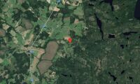 Skogsfastigheter i Västra Götaland såld