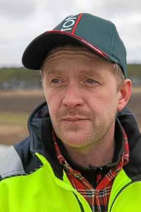 Tobias Knutsson.