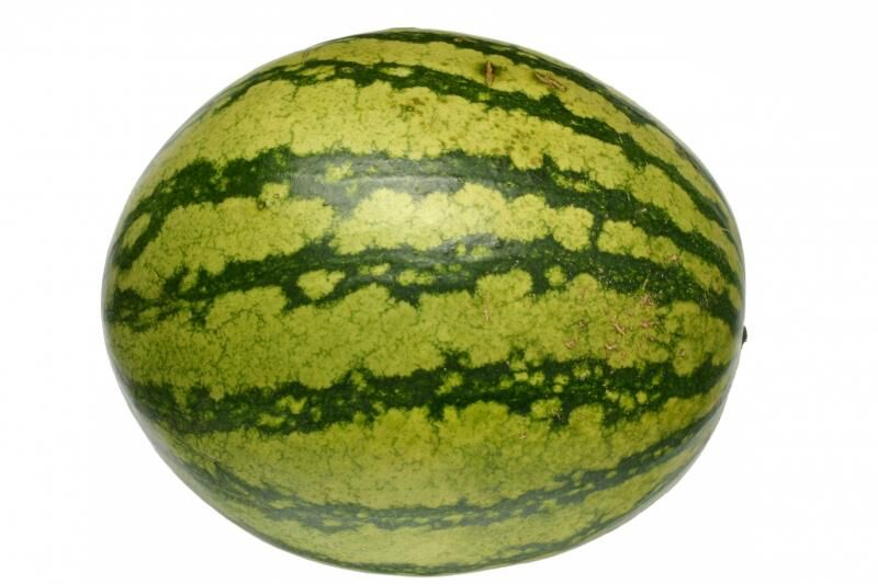 land_artikel_vattenmelon