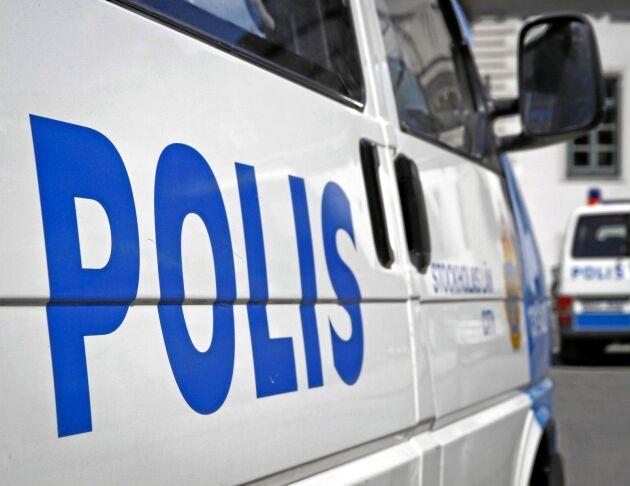 Inget nytt av värde har framkommit i den polisutredning om vad som påstås vara illegal vargjakt i Västmanland förra hösten.
