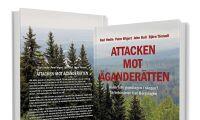 Kontroversiella slutsatser i ny bok om äganderätten
