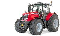 Därför tvingades handlarna registrera in mängder av traktorer