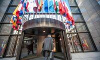 EU:s jordbruksministrar vädjar om mer coronastöd