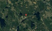 Gård i Jämtland får ny ägare