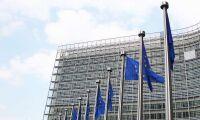 EU vill spara in rejält på direktstöd