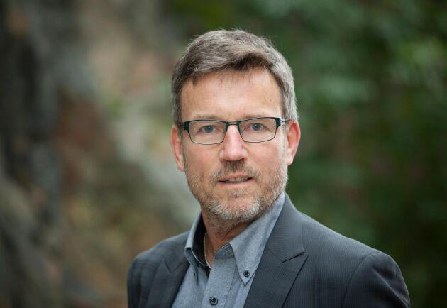 Jan Terstad.
