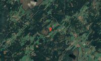 Ny ägare tar över gård i Västra Götaland