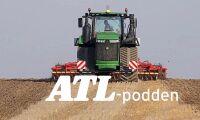 Lyssna på ATL-podden!