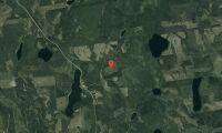 Ny ägare till skogsfastighet i Norrbotten