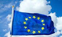 Cap-läcka: Medlemsländernas makt över stöden stärks