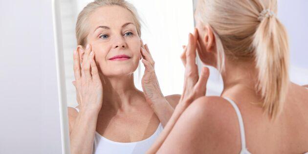 Vilka hudvårdsrutiner fungerar? Hudforskaren reder ut myter och sanningar