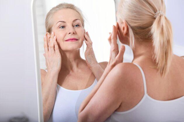 Tar du hand om din hud på rätt sätt? Kolla listan.