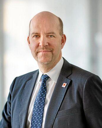 Mikael Hannus.