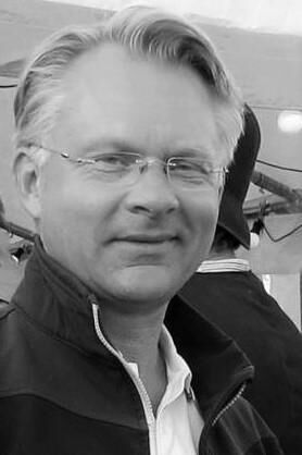 Heikki Koskelainen