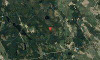 Skogsfastigheter i Södermanland såld