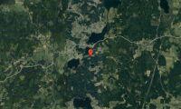 Ägarbyte för skogsfastighet i Jönköping