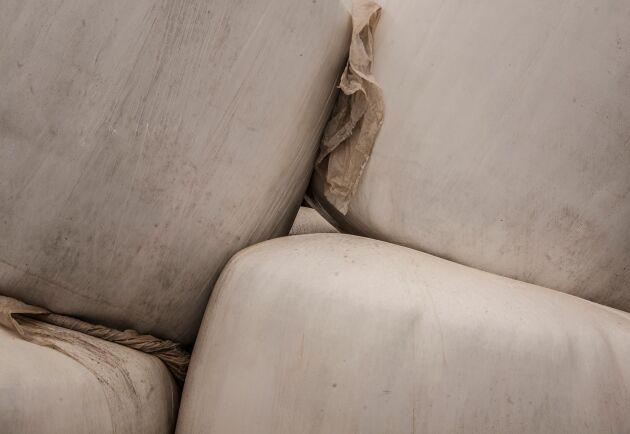 I augusti 2019 ska KRS nya plaståtervinningsanläggning i Vetlanda tas i bruk. Anläggningen ska återvinna den insamlade plasten i Sverige och återföra den till plastindustrin.