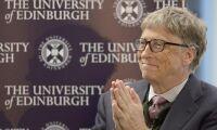 Global jordbruksforskning får storinjektion - från Bill Gates