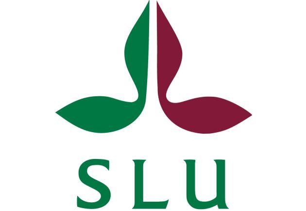 Bildresultat för SLU